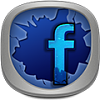 boss.iOS now available on Theme it app-facebook-day.png