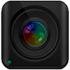 MiOS  [beta release] by Truck-camera-2x-iphone.png