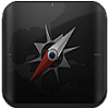 MiOS  [beta release] by Truck-dggggggg.png