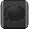 MiOS  [beta release] by Truck-icon-2x-2-.png