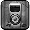 MiOS  [beta release] by Truck-icon-2x.png