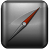 MiOS  [beta release] by Truck-rtrttt.png