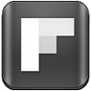 MiOS  [beta release] by Truck-flipboard.png