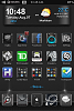 MiOS  [beta release] by Truck-ss1.png