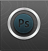 SENSES HD iPAD3/2/1 by JimmyL-ps-touch-framless.png