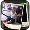 MiOS  [beta release] by Truck-photos.png