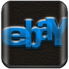 MiOS  [beta release] by Truck-ebay.png