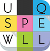 Buuf iPhone 4-icon_spelltower.png