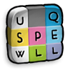 Buuf iPhone 4-spelltower.png