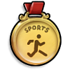 Buuf iPhone 4-sports.png