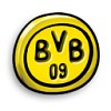 Buuf iPhone 4-bvb.png