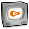 Buuf iPhone 4-zdf.png
