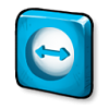 Buuf iPhone 4-teamviewer.png
