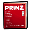 Buuf iPhone 4-prinz.png