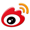 Buuf iPhone 4-icon128_.png