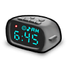 Buuf iPhone 4-alarm.png