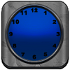 MiOS  [beta release] by Truck-liveclockicon-2x.png