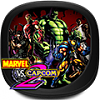 boss.iOS now available on Theme it app-marvel-night.png