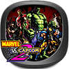 boss.iOS now available on Theme it app-marvel.png