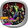boss.iOS now available on Theme it app-marvel-day.png