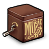 Buuf iPhone 4-musicbox.png
