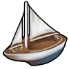 Buuf iPhone 4-sailboat.png