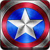 MiOS  [beta release] by Truck-captainamerica.png