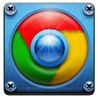 MiOS  [beta release] by Truck-chrome.png