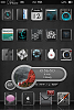 MiOS  [beta release] by Truck-img_0226.png
