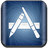 MiOS  [beta release] by Truck-app2.png