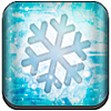 MiOS  [beta release] by Truck-wb77.png