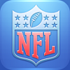 Newport for iOS 5 (RELEASED)-nfl.png