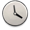 Buuf iPhone 4-icon-2x.png
