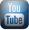 Ambriel-youtubeicon.png