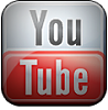 Ambriel-youtubeicon2.png