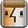 MiOS  [beta release] by Truck-iphoneappicon-2x.png