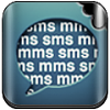 MiOS  [beta release] by Truck-th_bitesms2.png