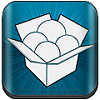 MiOS  [beta release] by Truck-th_cydia3.png