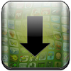 MiOS  [beta release] by Truck-inst.png