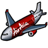 Buuf iPhone 4-airasia.png