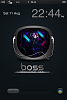 boss.iOS now available on Theme it app-ls-lockscreen-theme-boss-ios-animate-download-free-maurimuy-maurimuy.png