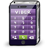 Buuf iPhone 4-viber.png