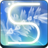 Jaku for iOS 5-sparkle2.png