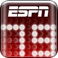 MiOS  [beta release] by Truck-espn.png