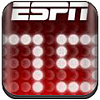 MiOS  [beta release] by Truck-espn2.png