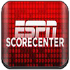 MiOS  [beta release] by Truck-espn3.png