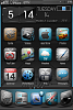 MiOS  [beta release] by Truck-img_0008.png