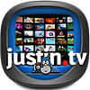 boss.iOS now available on Theme it app-justin-tv.png