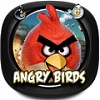 boss.iOS now available on Theme it app-angrybirdsnight.png