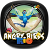 boss.iOS now available on Theme it app-angrybirdsrionight.png